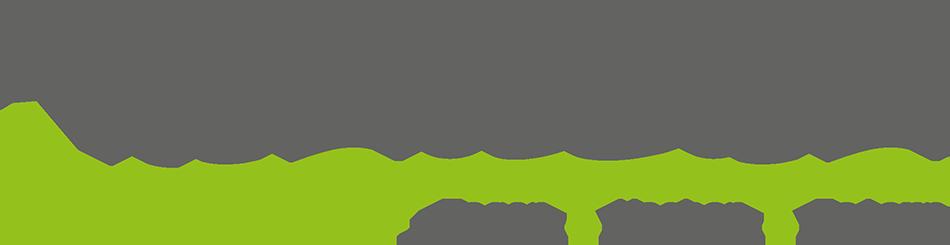 Tschillich Logo